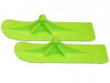 Scooter Ski Conversion Kit