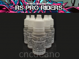 RS Pro Riders 10ml Skate Bearing Cleaner and Lubricant